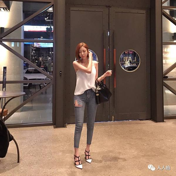 重庆开发票公司